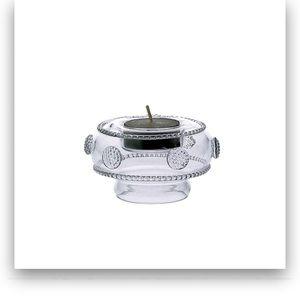 New Isabella Tea Light/Vase